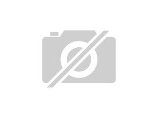 aquarium ohne fische doch voll eingerichtet mit filter heizung. Black Bedroom Furniture Sets. Home Design Ideas
